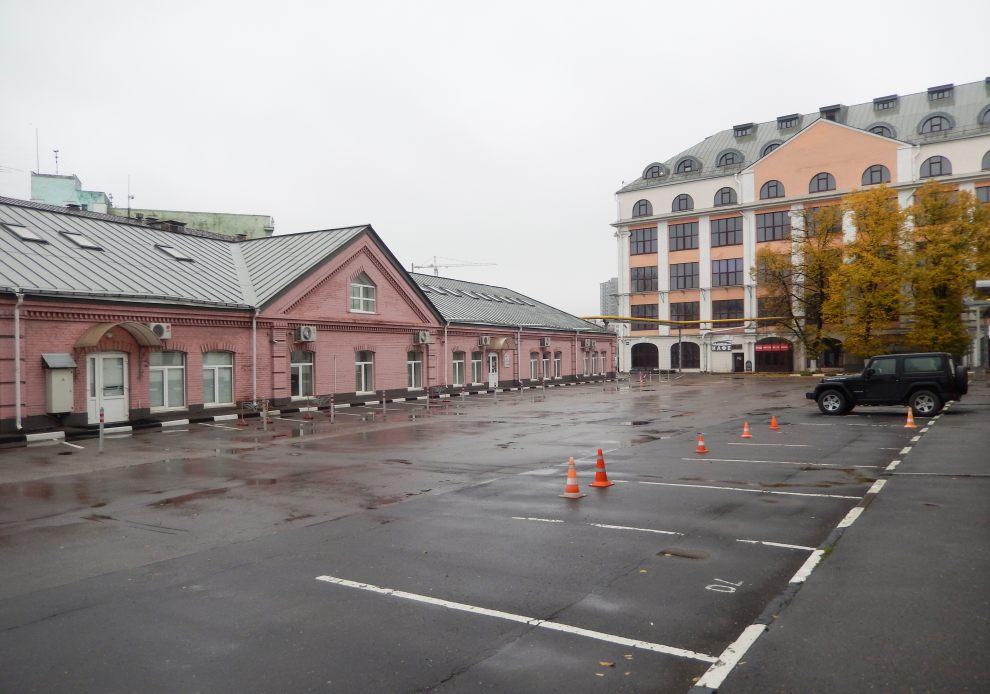 Мемориальный одиночный комплекс с крестом Перово Эконом памятник Арка Прохладный