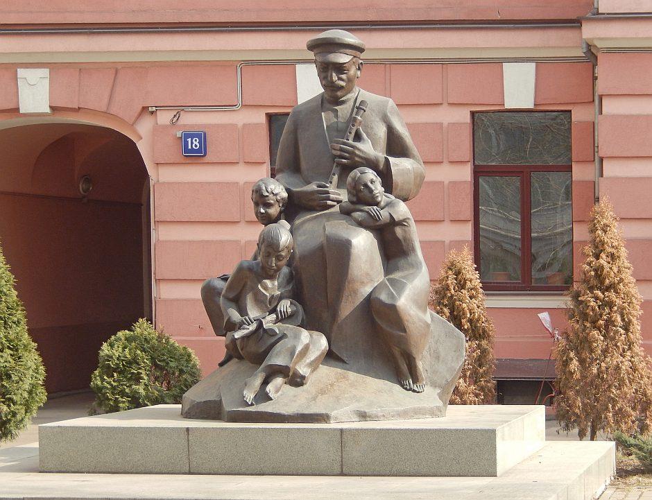 Памятник с семейный Автозаводская (14 линия) заказ памятника на кладбище Карталы