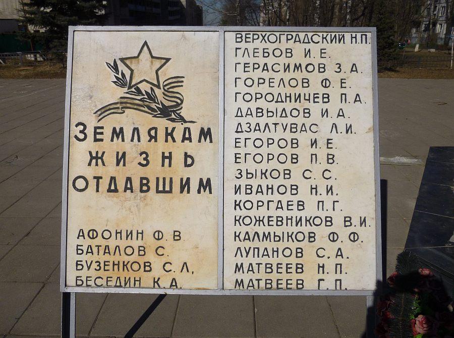 Индивидуалки на федоскинской фото 279-555