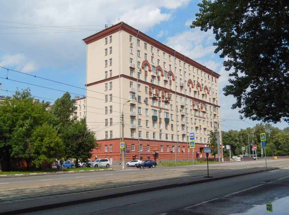 Медицинские книжки в Москве Перово список